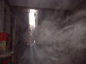 1369688_27589513_venice_alley_stock_xchng_royalty_free_300