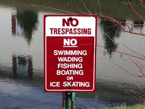 no_trespassing-5-1481621_300