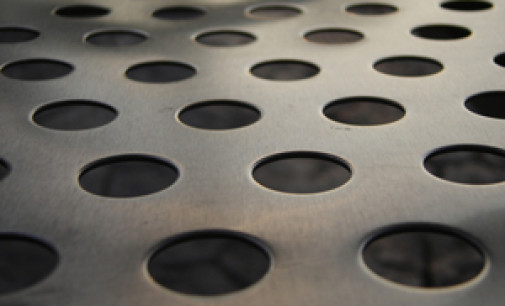 Square Peg QLACs Can't Seem to Fit in 401k Fiduciary Round Hole