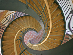stairs-1217322-1599x1121_freeimages_royalty_free_300