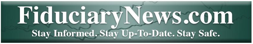 fiduciary_news_logo_2015.07.07