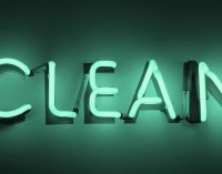 """What a Fiduciary Should Know: Down and Dirty with """"Clean"""" Shares"""