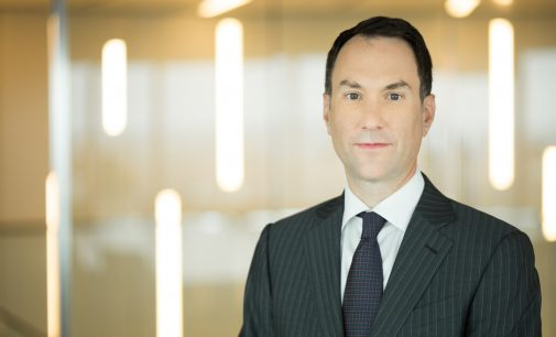 Exclusive Interview: David Levine: 401k Plan Sponsors Must Separate These Fiduciary Rule Facts from Fiction