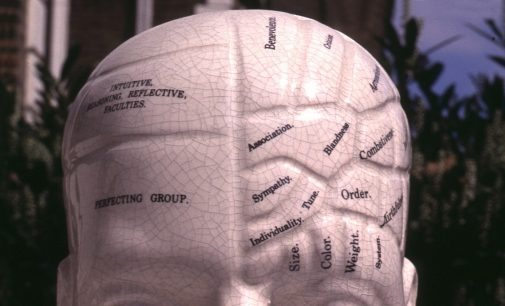 "Is ""Active Share"" the New Phrenology?"