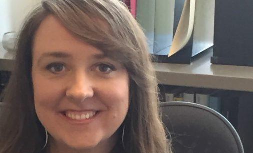 Exclusive Interview: Kiplinger Retirement Report Editor Rachel Sheedy Reveals the One Retirement Question People aren't Considering But Should
