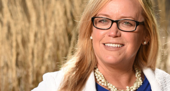 Exclusive Interview: NAPA President-Elect Jania Stout Explains How to Keep HSA From Cannibalizing Retirement Savings