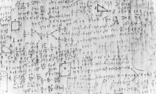 How Math Anxiety Ruins Retirement – And What to Do About It