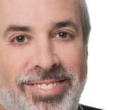 """Exclusive Interview: Ric Edelman Says Reg BI """"Unlikely to be Implemented"""""""
