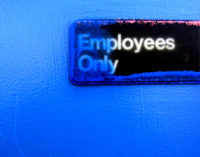 401k Plan Sponsors' Fiduciary Obligation to Former Employees