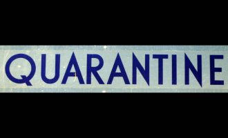 COVID-19 Quarantine Question: How Should 401k Plan Sponsors Communicate to Employees Working From Home?