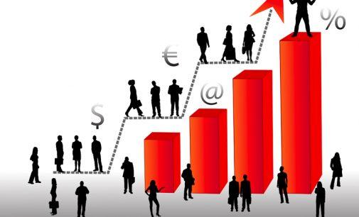 Looking Ahead: 401k Plan Sponsors Issues Coming in 2021