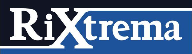 RiXtrema Logo