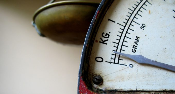 When It Comes To Fees, How Does A 401k Fiduciary Measure Value?