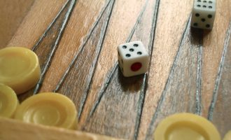 How Do You Prep For The Coming IRA Rollover Fiduciary Rule?
