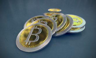 Is Allowing Bitcoin in Retirement Accounts Dangerous For The 401k Plan Fiduciary?