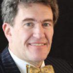 Profile picture of Lyle Himebaugh