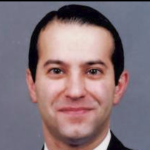 Profile picture of John Mathew